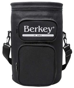 SACOCHE : Pour modèle Big Berkey - Couleur noire