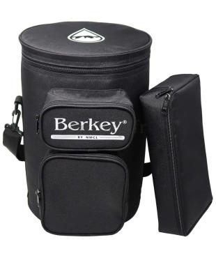 Sacoche noire pour Big Berkey