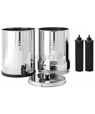 ROYAL BERKEY - 12,3 litres