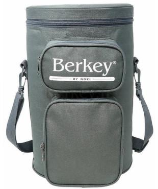 SACOCHE : Pour modèle Big Berkey - Couleur grise
