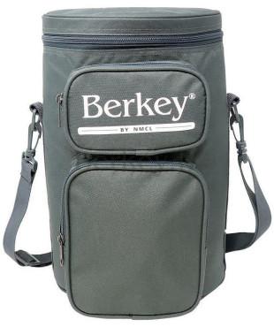 SACOCHE : Pour modèle Travel Berkey - Couleur grise