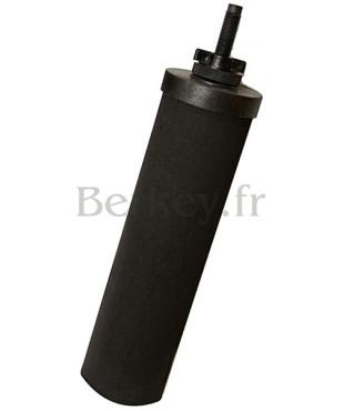 BLACK BERKEY : Élément filtrant (Réf. : PF-2).